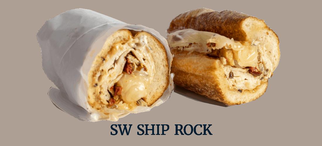 SW SHIP ROCK
