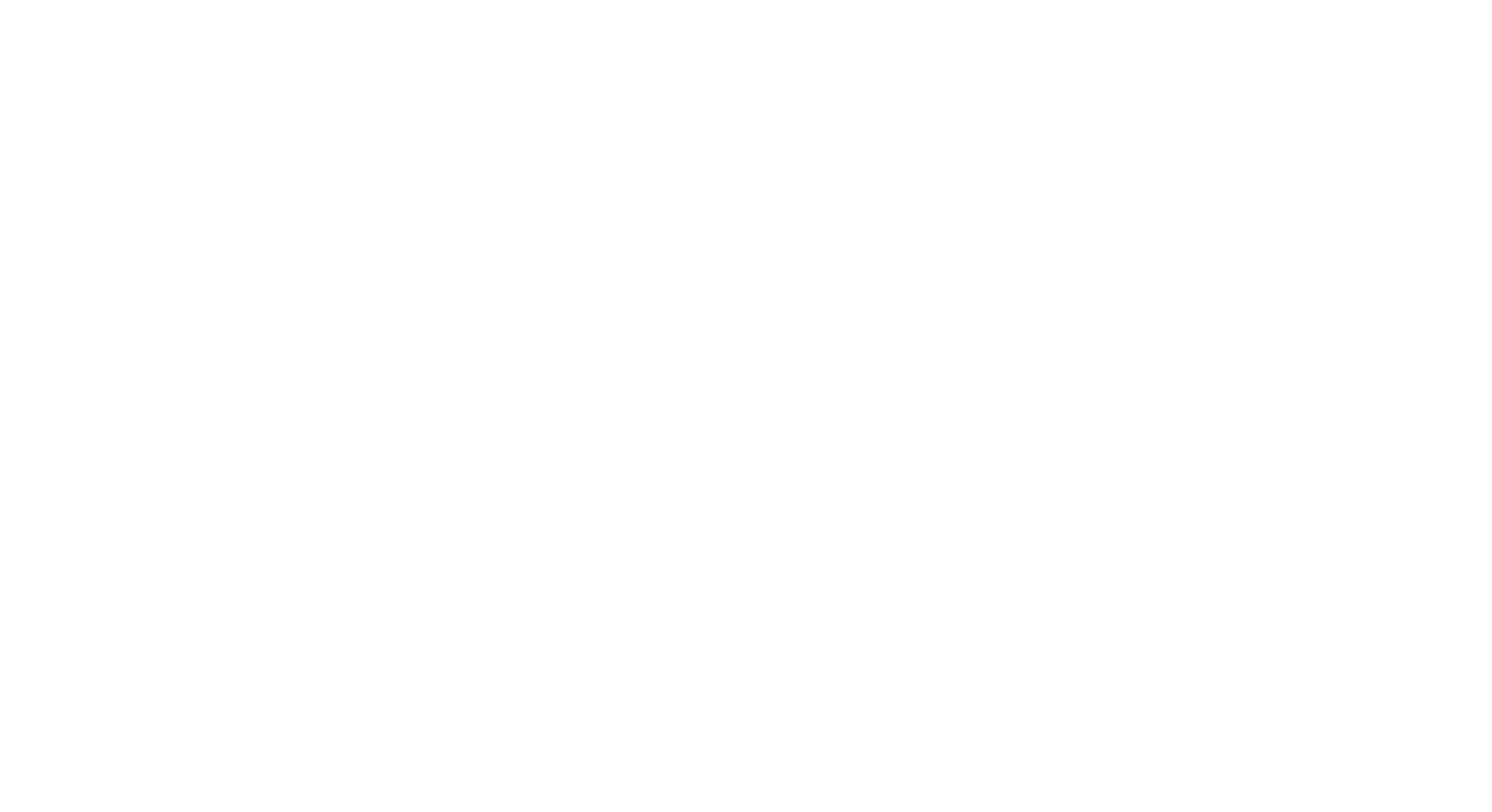 Seattle Magazine